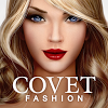 Covet Fashion w/ Emma Roberts