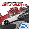 Need for Speed Most Wanted (NFS MW)