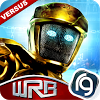 Real Steel: World Robot Boxing