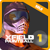 XField Paintball
