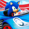 Sonic & Sega: All Stars Racing Transformed