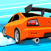 Thumb Drift Furious Racing