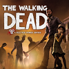 Walking Dead first season