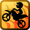 Bike Race Pro by T. F. Games FULL