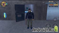 Игру гта 4 для андроида 4.0.4