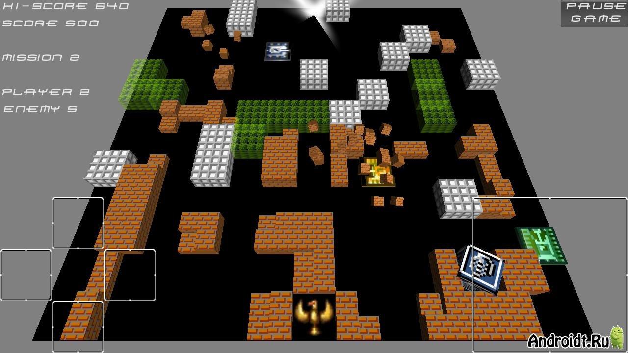 Денди онлайн играть бесплатно 1990