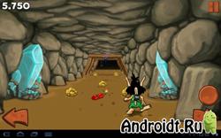Также вы можете скачать взломанные игры на андроид, прошивки, приложение, о