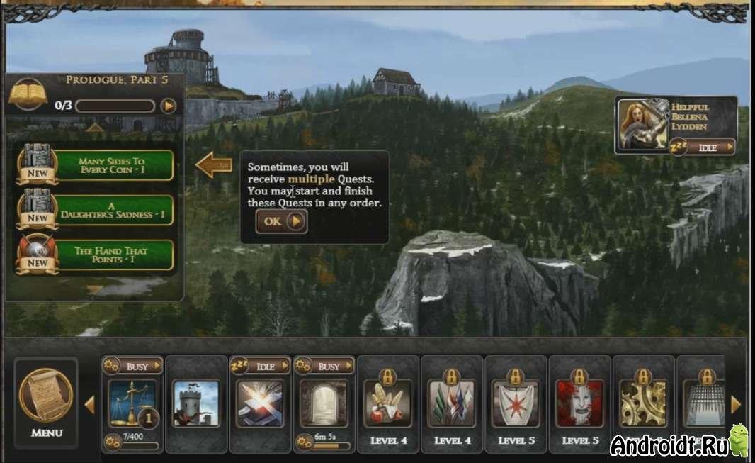 Скачать gta 3 на андроид бесплатно игра престолов