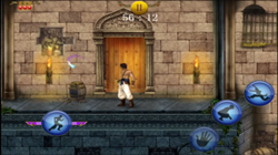 Prince of Persia 2