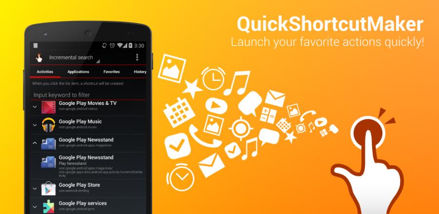 com sika524 android quickshortcut apk