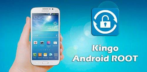 kingo android root для андроид скачать на русском
