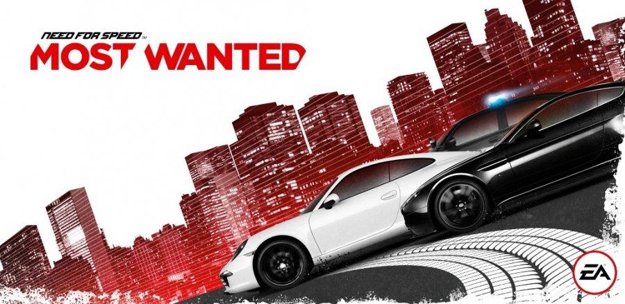 Скачать Need for Speed: Carbon на компьютер (последняя версия)