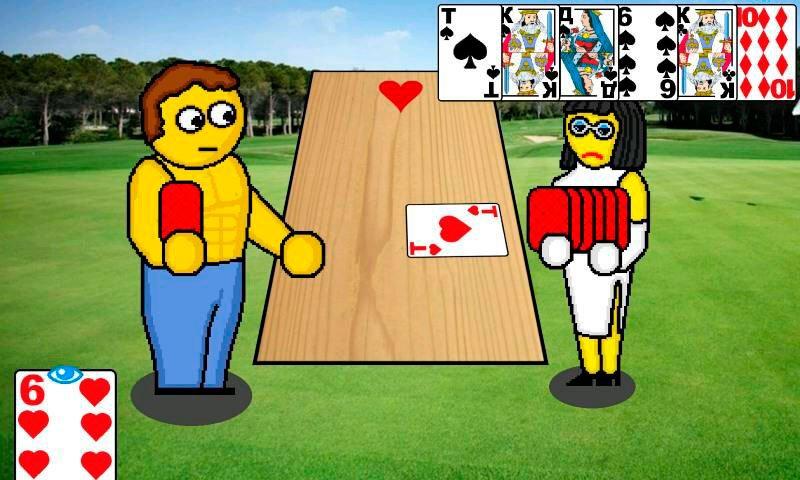 Настольная игра Шашки на раздевание на андроид бесплатно