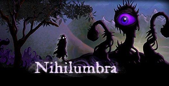 Скачать nihilumbra полную версию для android.