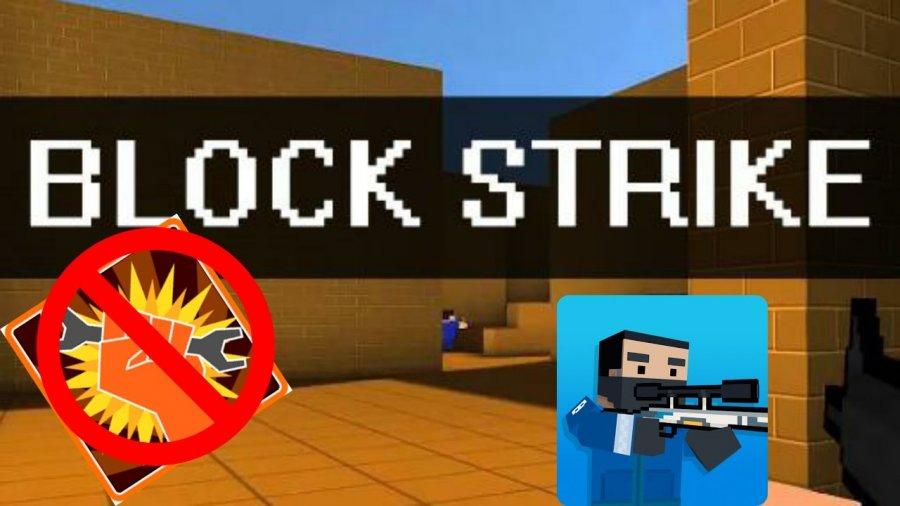 скачать чит на block strike на