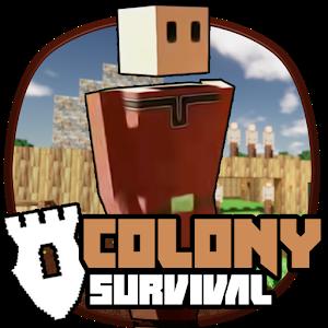 Survival Colony