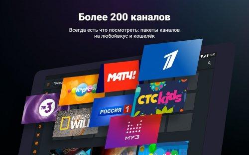 Wink TV